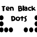 10 Black Dots (Class Book)