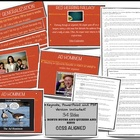 10 Most Common Logical Fallacies Notes and Quiz--CCSS Aligned