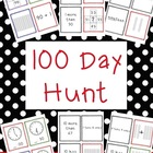 100 Day Hunt