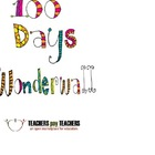 100 Days Wonderwall