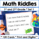 100 Riddles for the Hundred Chart