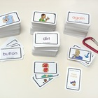 1000 FlashCards Set
