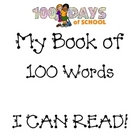 100th Day of School Collection (REVISED!!)