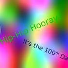 100th Day of School Scavenger Hunt - Exploring Top 100 Lists
