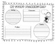 11 Graphic Organizers (Common Core)