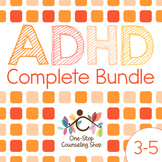 18 Organization Activities for Students with ADHD