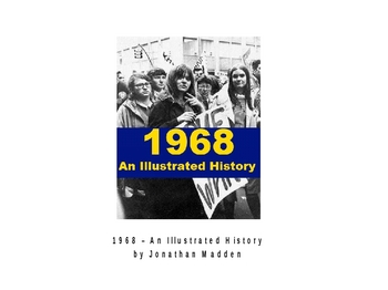 1968 - An Illustrated History