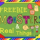 FREE DOWNLOAD  Nonsense Words R.T.I. Teacher Resource by M