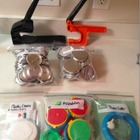 "2 1/4"" Button Making Starter Kit"
