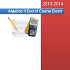 2013-2014 Algebra II End of Course Exam