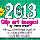2013 Clip Art Graphics for Commercial & Personal Use
