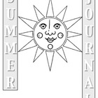 2013 Summer Journal