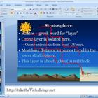 24 Earth Science PowerPoints PART 1