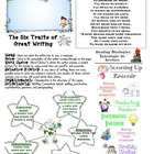 2nd/ 3rd grade HW folder (Bilingual) resource sheet