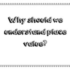 2nd Grade Math Essential Questions