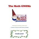 2nd Grade Math GNOMe Bundle Pack