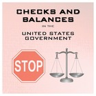 3 Branches: Checks and Balances - Notes, Chart, Scenarios, Quiz