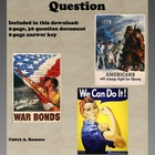 30 Questions Significant World War II Battles