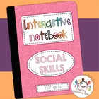 30 Social Skills Activities for Girls