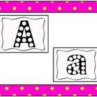 300+ Alphabet and Phonics worksheets and activities for pr