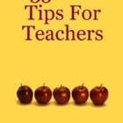 35 Tech Tips for Teachers