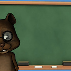 3D TWINZ: Brainy Bear Presents