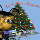 3D TWINZ: Customer Appreciation Special! Beeeee Merry!