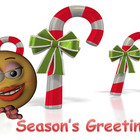 3D TWINZ: Customer Appreciation Special! Season&#039;s Greetings!
