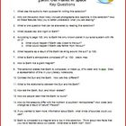 3rd Grade Imagine It: Earth Teaching Pack