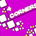 """4 Corners Get to Know You """"Game"""" Powerpoint"""