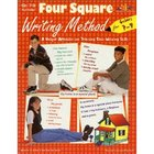 4 Square Writing Method: A Unique Approach to Teaching Bas