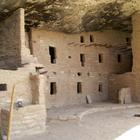 40 Photographs of Mesa Verde CO for Commercial Use~Cliff D