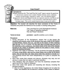 4113-16 The Treaty of Versailles (World War I)