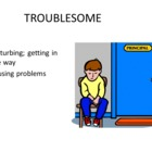 4th grade Theme 4 Houghton Mifflin Powerpoints (4 stories)