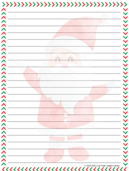 52 Christmas Story Starters Creative Writing Prompts & Lin