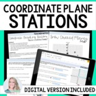 Common Core Geometry Stations