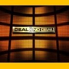 5th Grade Math Review (All Concepts) - Deal or No Deal!