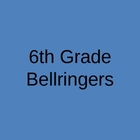 6th Grade Bellringers