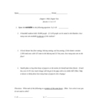 7th Grade Chapter 1 test (problem solving, exponents, expr