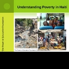 9-12th-Debate on Poverty in Haiti