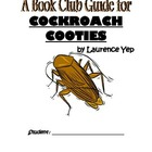 A Book Club Guide for Cockroach Cooties by Laurence Yep