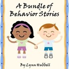 A Bundle of Behavior Stories