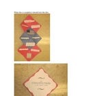 A Fun Foldable for Any Subject