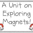 A Magnet Unit