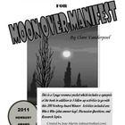 A Mini Resource Packet for Moon Over Manifest