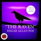 A Multi-Faceted Lesson Plan for Teaching Poe&#039;s &quot;The Raven&quot;