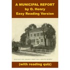 A Municipal Report - Easy Reading Version