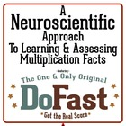 A Neuroscience Approach to Learning and Assessing Multipli