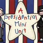 A Presidential Mini Unit