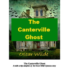 A Radio Script -The Canterville Ghost by Oscar Wilde